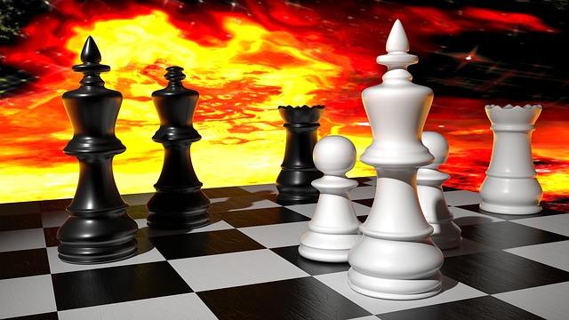 chess-851253_640