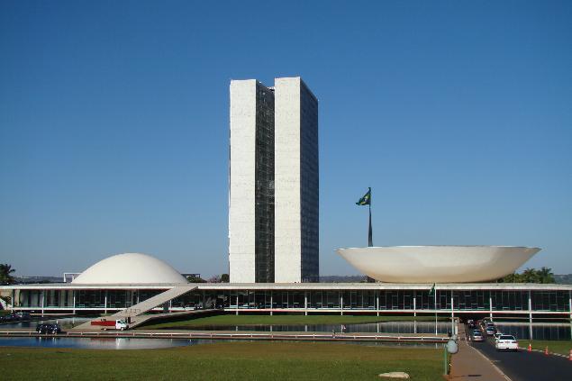 camaradosdeputados_brasilia