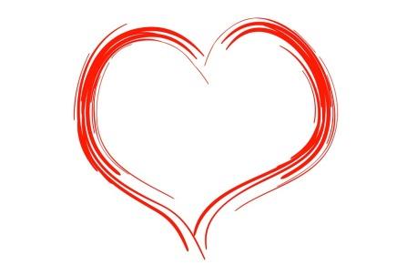 heart-1043246_960_720