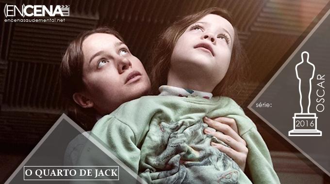 O-Quarto-de-Jack-Oscar-2016-Destaque-2